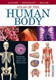 img - for Atlas of the Human Body book / textbook / text book
