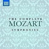 モーツァルト:交響曲全集(MOZART, W.A.: Symphonies Complete , 11CDs Box-Set)