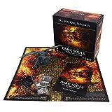 Dark Souls Board Game - Old Iron King Expansion