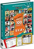 Best Sellers Hot 100 Charts 1950's