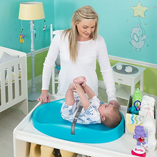 Bumbo Changing Pad