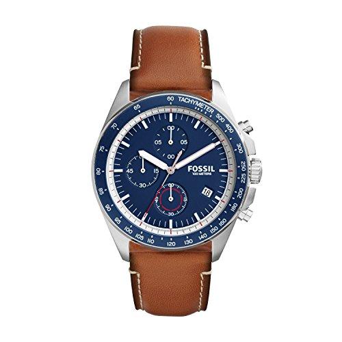 FOSSIL SPORT 54 watch CH3039