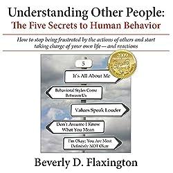 Understanding Other People