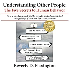 Understanding Other People Audiobook