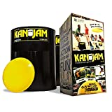 Toys : Kan-Jam Ultimate Disc Game