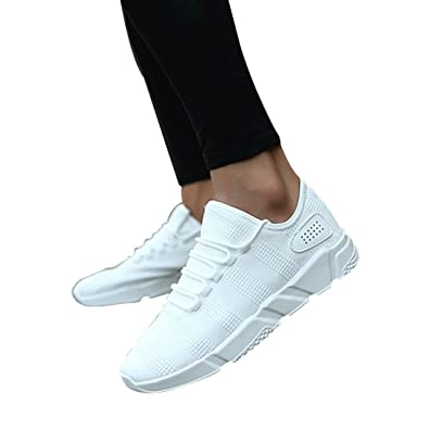 De Ciellte Homme Chaussures Sneakers Running Sports ZqOFxH