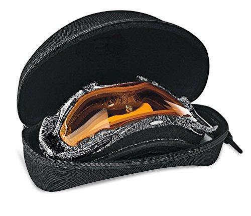 Oakley Oakley Universal Soft Goggles Case - Case Goggles