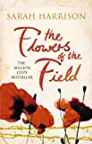 The Flowers of the Field, Sarah Harrison, 140912875X