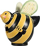 Songbird Essentials 008136 Bumblebee GORD-O Bird House Review