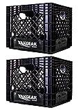 YakGear Milk Crate (2)