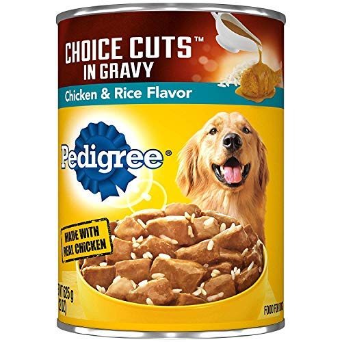 Pedigree-Choice-CUTS-in-Gravy-Adult-Canned-Wet-Dog-Food-22-oz-Cans-Pack-of-12