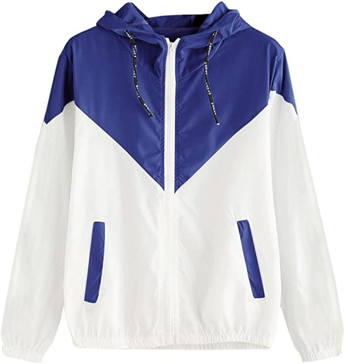 Kurzer Damen Einfarbig Mantel Frühling Blau Angebote 2018