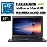 2020 Acer Aspire 3 Premium Business Laptop I 15.6