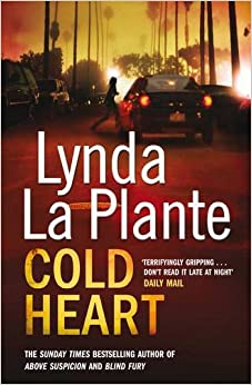 Book Cold Heart