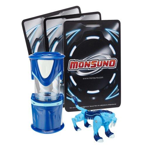 Monsuno Core 1-Pack Wave #2 -