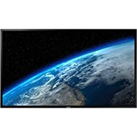 Panasonic Digital Signage Display TH-98LQ70U
