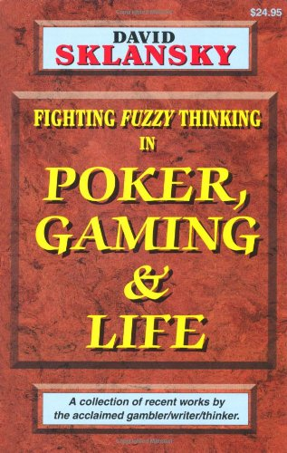 Review of Poker Essays Volume III