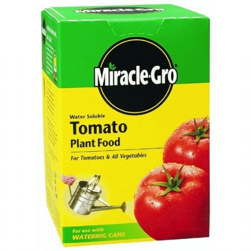 miracle-gro-water-soluble-tomato-plant-food