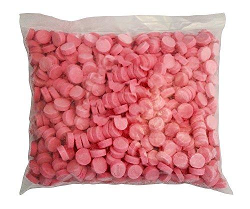 necco-canada-pink-wintergreen-5-lbs