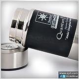 FusionExcel Scalar Energy Quantum Flask – Register Online w/ ID & PW ***SHIPPING WORLDWIDE***