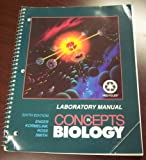 Concepts in Biology, Enger, 0697098893