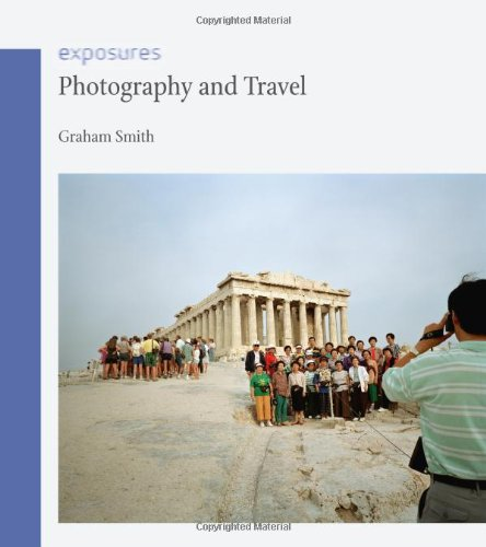 Photography and Travel (Exposures) ebook