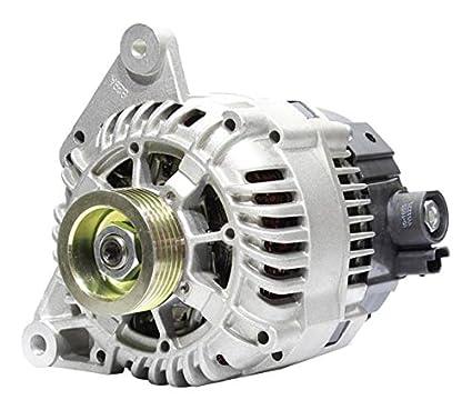 Contitech Correa Dentada Cam Volvo 940 MK2 94-98 945 90-95 944 90-94 240 P245 74-93