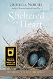 Sheltered in the Heart