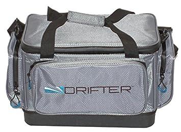 Drifter Tackle Box – Small Divider