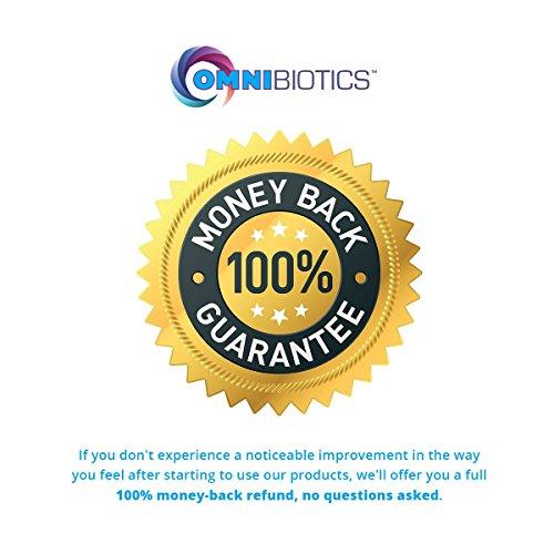 Organic Turmeric Curcumin Supplement 1500mg with BioPerine | 95