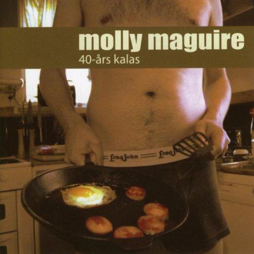 40 års kris 40 års kris by Molly Maguire on Amazon Music   Amazon.com 40 års kris