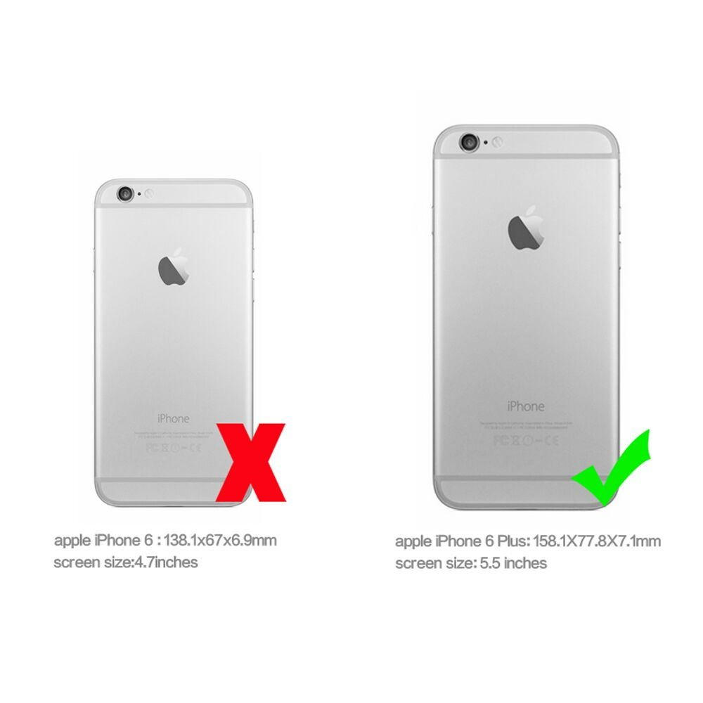 List Of Synonyms And Antonyms Of The Word Iphone 6 Plus