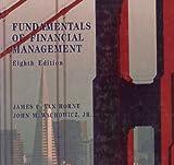 Fundamentals of Financial Management 9780133518344