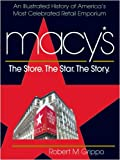 ISBN: 0757003095 - Macy's: The Store, The Star, The Story