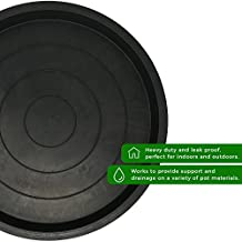Plant Saucers (14 Inch)