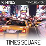 Times Square: Travel New York |  iMinds