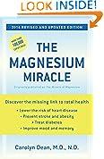 The Magnesium