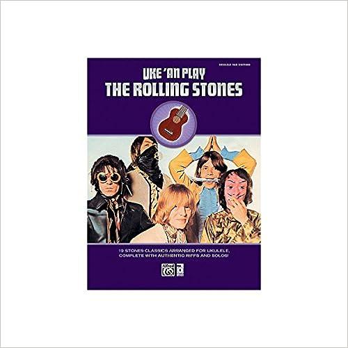 Ukuleles Library Books Free Download Pdf