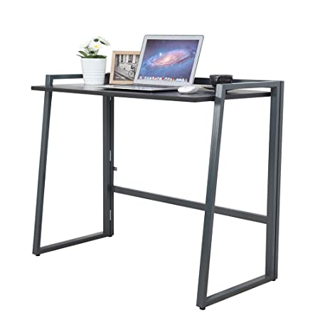 Ajustable Escritorio Plegable de la computadora/Escritorio de ...