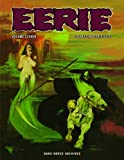 img - for Eerie Archives Volume 11 book / textbook / text book