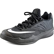 NIKE Zoom Run The One Men's Basketball Shoes