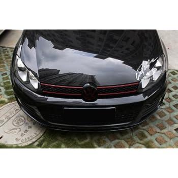 Amazoncom VW VOLKSWAGEN AUDI A DOPE SIGN VINYL STICKER DECAL - Car sticker decals vinyl