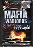 Mafia Warlords: Killers of the Underworld (Documentary)