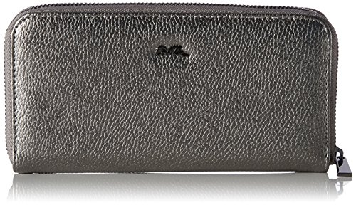 ara Palermo, Women's Wallet, Grau (Gun), 2,5x10x20 for sale  Delivered anywhere in USA
