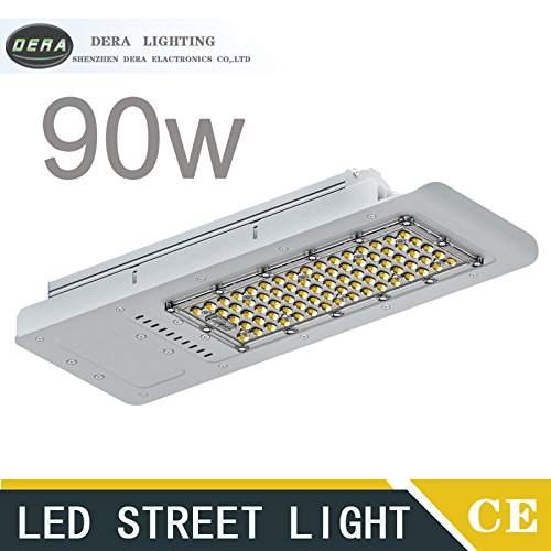 90 Watt Led Street Light - 1