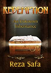 Redemption: An Unknown Inheritance