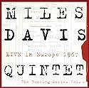 Davis, Miles - Bootleg: M<br>