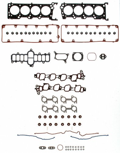 Fel-Pro HS9792PT9 Gasket Head Set