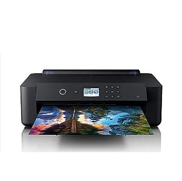 SFXYJ Impresora fotográfica de inyección de Tinta Todo en ...