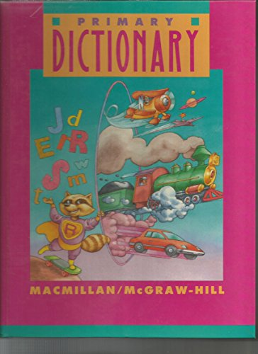 macmillan-mcm-primary-dictionary